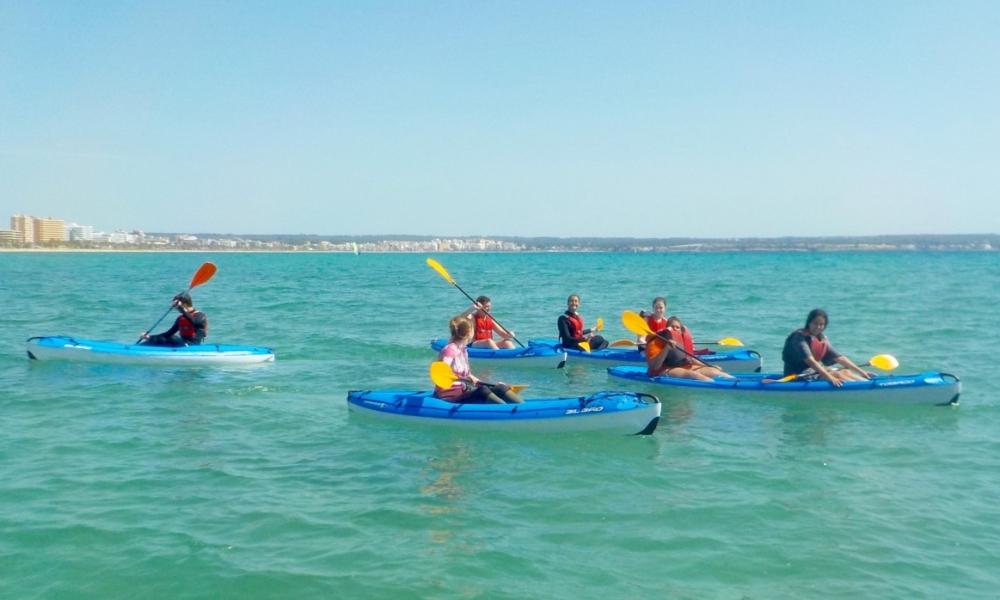 fotos kayak 3
