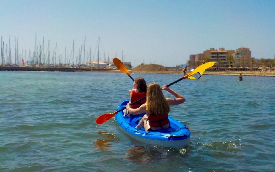 fotos kayak2